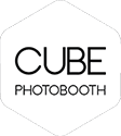 Cube Photobooth